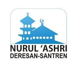 Nurash