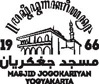 Jogokariyan